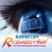 NAGP Resurrection 31: The Future of Sega is the Human Eye!