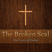 The Cross of Easter:  The Broken Seal