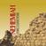 Nehemiah - Week Six - Grit