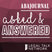 ABA Journal: Asked and Answered : How to land government contracts as a minority- or women-owned fir