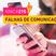 NMC #215 - Falhas de comunicação