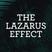 Palm Sunday: The Lazarus Effect  (John:12:12-18)