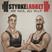 Avsnitt 71: Hur snabbt tappar du musklerna om du slutar träna? Hur mycket protein behöver kroppsbygg