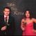 Bachelorette Season 13 Rachel Week 5 Recap