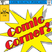 Comic Corner Podcast Issue #113