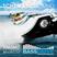 Schematic Sound LIVE on Bassdrive.com 12-30-17