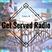 Get Served Radio 29 (ANTENNAE Guest Mix)
