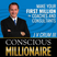 973: Elliot Kay: Analyze Your Client and Make the Right Offer!