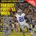 Fantasy Football Index - 09/21/17