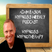 Episode 68 - Hypnotherapy Associations - Hypnosis Weekly with Adam Eason