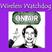 Wireless Watchdog-07-12-2017 Re-opening of Christchurch Adventure Park