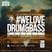 DJ Toper & DJ 007 Presents #WeLoveDrum&Bass Podcast #167