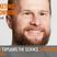 Jon Dick Explains the Science of Inbound Marketing #583