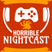 Horrible Nightcast - Episode 24 - Running Everywhere with Coop