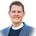 July 9, 2017: The Rev. Greg Tallant