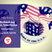 Rethinking Pax Americana with John Glaser