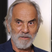 Tommy Chong joins Mancow!