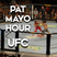 UFC Auckland DraftKings Picks & Preview
