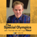 Special Olympics Hour with Thomas - 27-06-2017