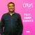 Ep. 198: Entrepreneur Samir Saraiya