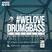 DJ Toper & DJ 007 Presents #WeLoveDrum&Bass Podcast #140