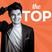 898 SaaS: SnapApp Lands Amazon as Customer, Passes $8m in ARR