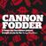 NFL Draft podast: Greg and Riley Auman on defensive backs