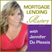 MLM083: Tips For Approaching Real Estate Agents