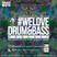 DJ Toper & DJ 007 Presents #WeLoveDrum&Bass Podcast #180