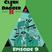 Season 2 - Episode 9: Mazes & Minotaurs, or Also Still Friday