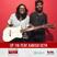Ep. 116 feat. Kavish Seth