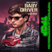 TPOF Ep 142 - Baby Driver