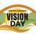 Faithraiser Vision & Testimony - Audio