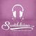 Podcast: Episode 165 – Colorado Mountain Series by Kristen Ashley