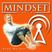 #163-Elon Musk Vs Fiji and How to Create Business Happiness