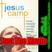 Just The Movie # 19- Jesus Camp