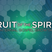 Fruit of the Spirit – PATIENCE