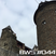 BWS044 – Burgevent Stahleck