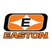 Easton Target Archery - Podcast EP47