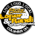 12-1-17 Jeff Logan Buckeye Preview