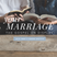 Your Marriage: The Gospel on Display, Day 2