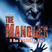 Episode 161-The Mangler