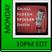 Episode 61: Mr. Noodle is Taratoa now