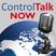 Episode 231: ControlTalk NOW — Smart Buildings VideoCast|PodCast for Week Ending July 9, 2017