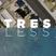 Stress Less - Part 5