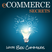 Episode #225 – 132,000 Downloads of Our Ecommerce Videos!!