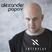 Alexander Popov - Interplay Radioshow 153