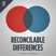 Reconcilable Differences 54: Literally the Least I Could Do