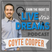 ETR 87: How to Flip the Script on Stress