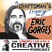 Eric Gorges: A Craftsman's Legacy